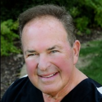 Dr. Gerald M. Winkler, DMD - Stoughton, MA - Dentist