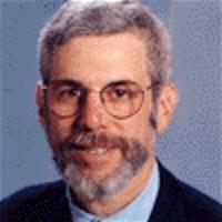 Dr. Mark Belsky, MD - Hartford, CT - undefined