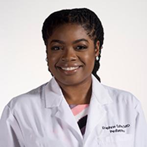 Dr. Daphne N. Esho, MD