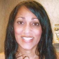 Dr. Iris Rodriguez-Ocasio, MD - Burlington, NC - undefined