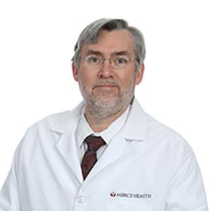Dr. Carey A. Krause, DO