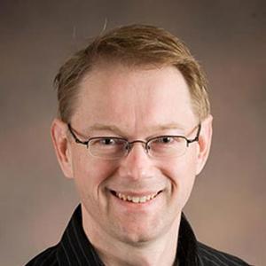 Dr. Robert H. Ziegler, MD