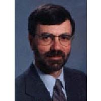 Dr. Bruce Gould, MD - Farmington, CT - undefined