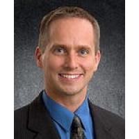 Dr. Sean Neath, MD - San Diego, CA - undefined