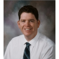 Dr. Phillip King, MD - Salinas, CA - undefined