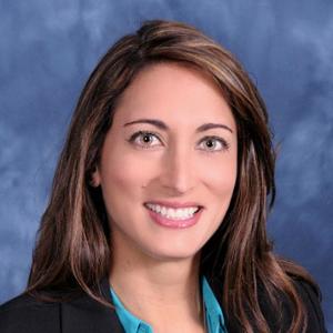 Dr. Maria F. Castilla, MD - Punta Gorda, FL - Surgery