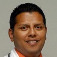 Dr. Ganesh N. Yamraj, MD - Frankfort, KY - Family Medicine