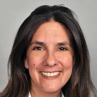 Dr. Jennifer Mehdizadeh, MD - West Hills, CA - undefined
