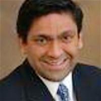 Dr. Dipan Desai, DO - Havre De Grace, MD - undefined