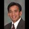Dr. Marlo F. Leonen, MD - Ypsilanti, MI - Cardiology (Cardiovascular Disease)