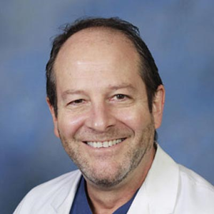 Dr. Dennis C. Eisenberg, MD