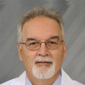 Dr. Rafael Jimenez, MD