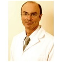 Dr. Daniel Bernstein, DDS - Brooklyn, NY - undefined