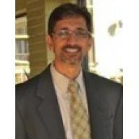 Dr. Lalit Thanki, DDS - LaFayette, LA - undefined