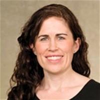 Dr. Celeste Allen, MD - Oakland, CA - undefined
