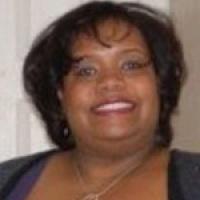 Dr. Esperanza McPartland, DDS - Bronx, NY - undefined