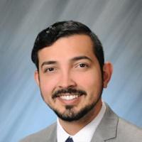 Dr. Omar Qazi, MD - Kissimmee, FL - undefined