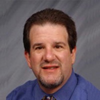 Dr. Joel M. Weinberger, DO - Kissimmee, FL - Family Medicine