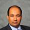 Kazi E. Syed, MD