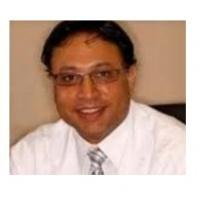 Dr. Bimal Mehta, DDS - Houston, TX - undefined