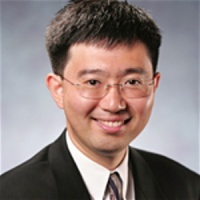 Dr. Abraham Chyung, MD - La Jolla, CA - undefined