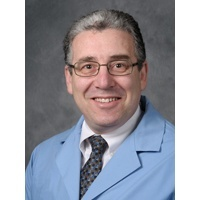Dr. Michael Kahn, MD - Warrenville, IL - Hematology & Oncology