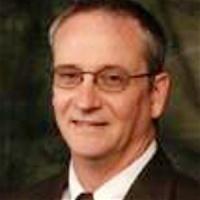 Dr. Noel Gattenby, DO - Tulsa, OK - undefined