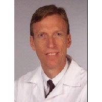 Dr. Charles Thornton, MD - Rochester, NY - undefined