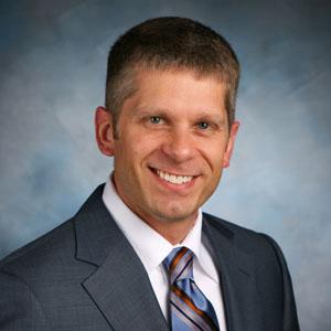 Dr. Dennis J. Glatt, MD