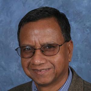 Dr. Shyam S. Swain, MD