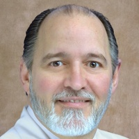 Dr. Sergio Gonzalez-Arias, MD - Miami, FL - Neurosurgery