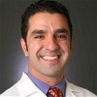 Dr. Ara Gabrielian, MD - Woodland Hills, CA - undefined