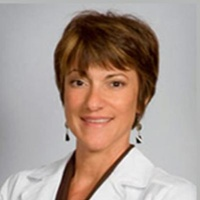 Dr. Glennal Verbois, MD - Pensacola, FL - Physical Medicine & Rehabilitation