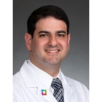 Dr. Edward Hannoush, MD - Hartford, CT - undefined