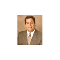 Dr. Matthew Weber, MD - Richmond, VA - undefined