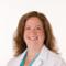 Dr. Stephanie H. Sando, DO