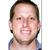 Dr. Adam Teichman, DPM - Allentown, PA - undefined