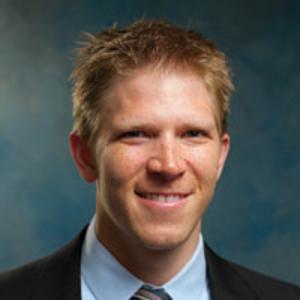Dr. Christopher M. Morelli, DO