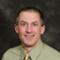Dr. Steven J. TenElshof, MD