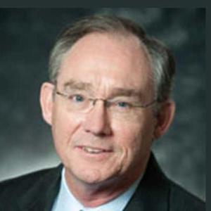 Dr. John P. Mulrow, MD