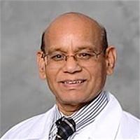 Dr. Badri Gupta, MD - Woodhaven, MI - undefined