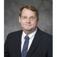 Dr. William Satterfield, MD - Winston Salem, NC - Orthopedic Surgery