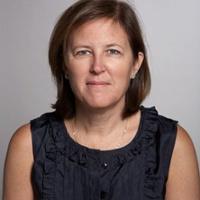 Dr. Elissa Gretz-Friedman, MD - New York, NY - undefined