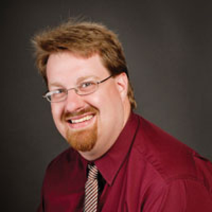 Dr. David A. Cree, MD