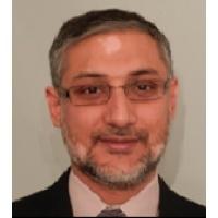 Dr. Ahmar Shakir, DO - Hamilton, NJ - undefined