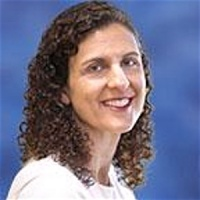 Dr. Thelma Cunningham, MD - Alexandria, VA - undefined