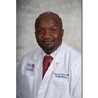 Dr. Oladunni Filani, MD - Washington, DC - undefined