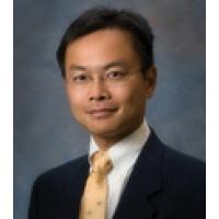 Dr. Chia-Wen Hsu, MD - Austin, TX - undefined