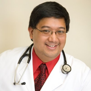 Dr. Michael J. Sevilla, MD