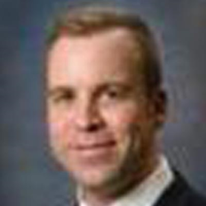 Dr. Carl D. Frank, MD